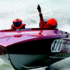 Cardiff Bay Race Pack