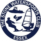 British National Championships 2016 Round 2 -The Stone Watersports Club