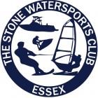 British National Championships 2016 Round 2 -The Stone Watersports Club