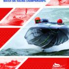 1# Bulletin European Championships 2018 Dunoon Scotland