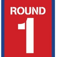 Results Round 1 Europe Cup 2014 – Stone
