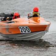 For Sale – F1 Cyclone Twin Rig for Sale GB